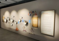 서울우리소리박물관